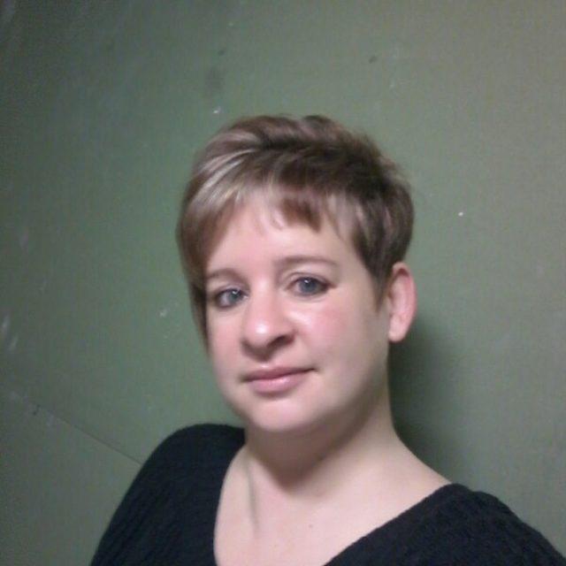 Brenda van Haren