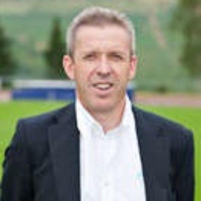 Claude Osweiler